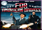 FDR: American Badass - Review by Michael of Back Seat Viewer