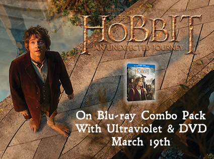 TheHobbit-Blogger