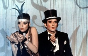 cabaret-2