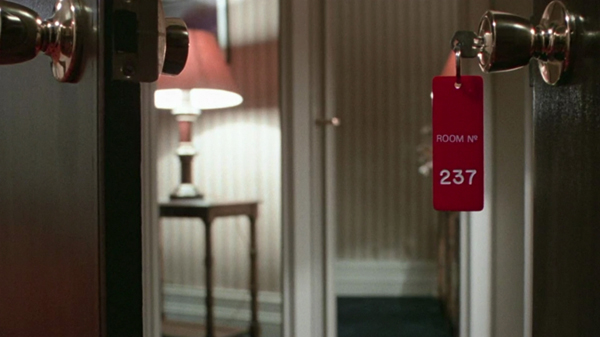 Room 237 - South Florida Movie Reviews by I Rate Films