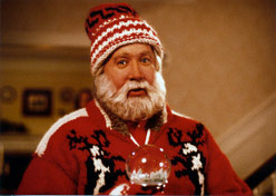 TheSantaClause5